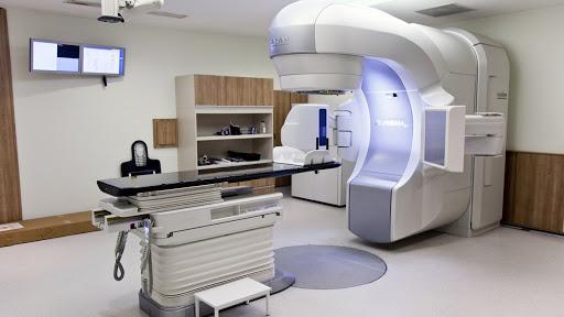 Radiotherapy Center RS PKU Muhammadiyah Gamping